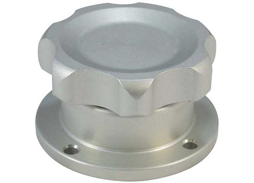 Big End Performance Filler Cap Bung Bolt On Style BEP70351