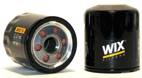 WIX Filters Oil Filters 51042