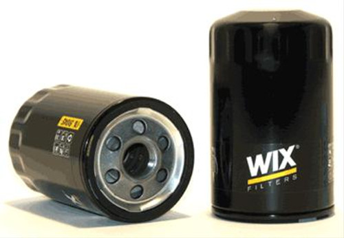 WIX Filters Oil Filters 51045