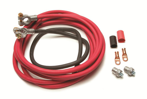 Painless Performance Battery Cable Kits 40100