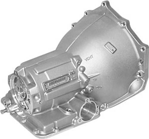 Reid Powerglide Transmission Cases PG1000L