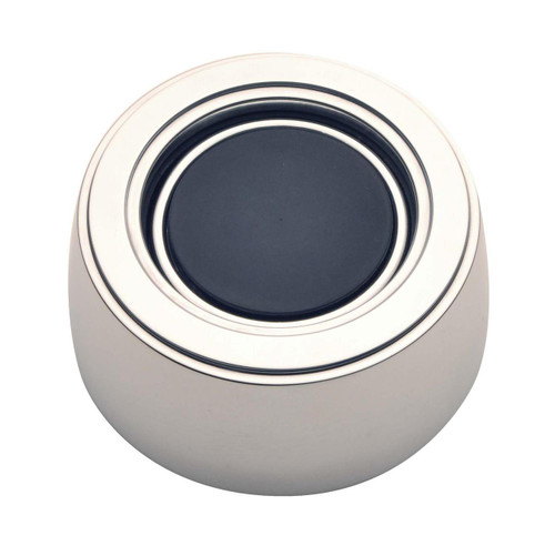 GT Performance GT-3 Hi-Rise Horn Buttons 11-1500