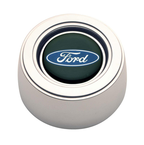 GT Performance GT-3 Hi-Rise Horn Buttons 11-1521