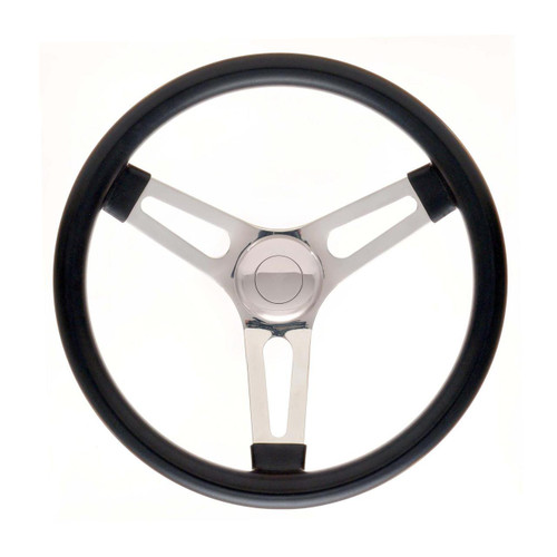 GT Performance Competition Symmetrical Foam Steering Wheels 91-5342