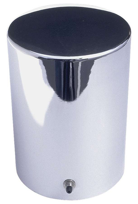 Trans-Dapt Performance Products Oil Filter Covers 1067