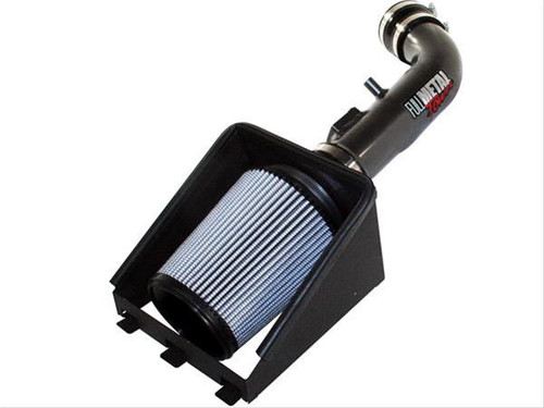 aFe Full Metal Power Stage 2 Pro Dry S Air Intake Systems F2-03013