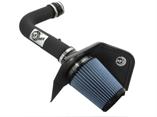 aFe Magnum Force Stage 2 Pro 5R Air Intake Systems 54-12462