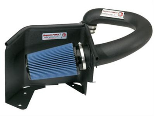 aFe Magnum Force Stage 2 Pro 5R Air Intake Systems 54-10422