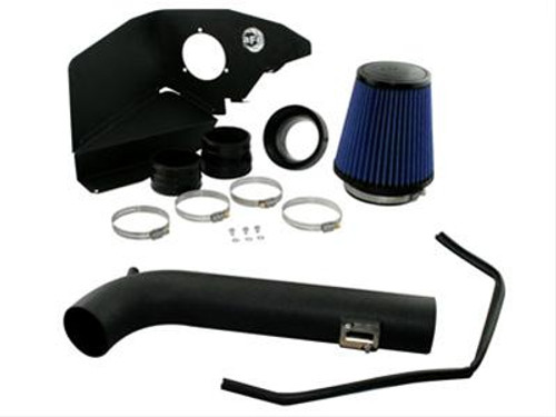 aFe Magnum Force Stage 2 Pro 5R Air Intake Systems 54-11692