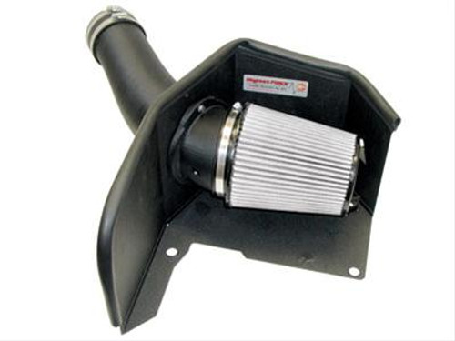aFe Magnum Force Stage 2 Pro Dry S Air Intake Systems 51-10792
