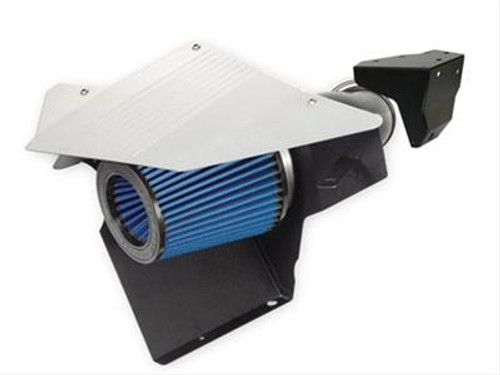 aFe Magnum Force Stage 2 Pro 5R Air Intake Systems 54-11862