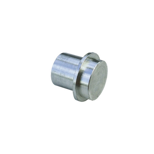 Big End Performance BBC Sld Aluminum Cam Button BEP48210