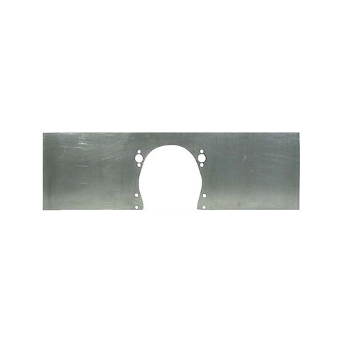 Big End Performance Motor Plate Front SBC BEP42100