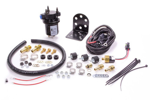 BD Diesel Auxiliary Lift Pump Kits 1050226