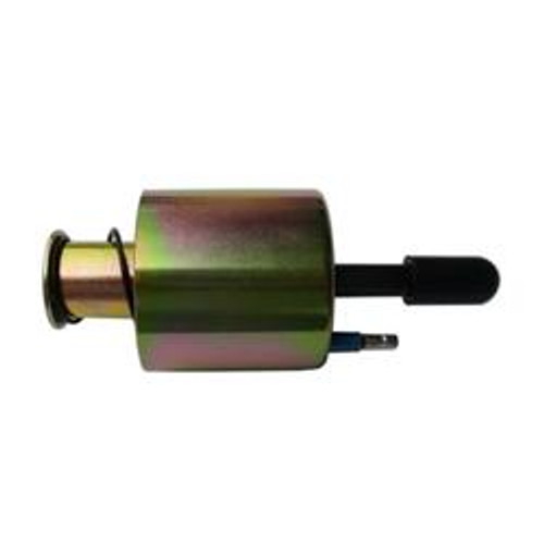 Shifnoid Replacement Electric Shifter Solenoids SN3400 SN-3400