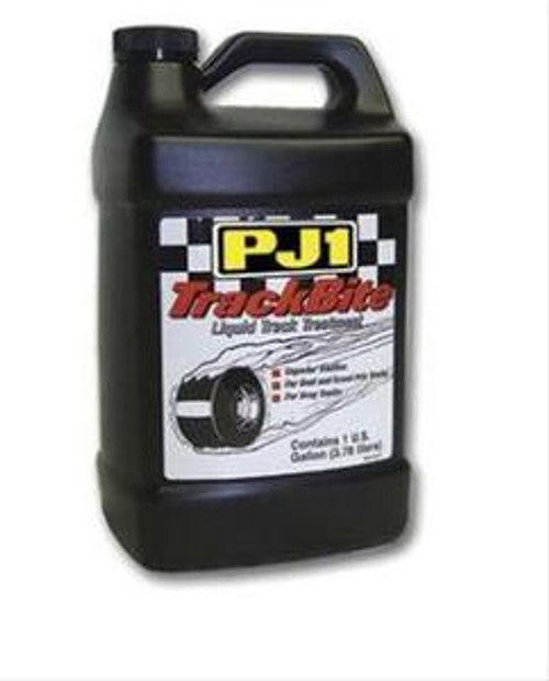 PJ-1 TrackBite Traction Compound 1 GALLON SP162
