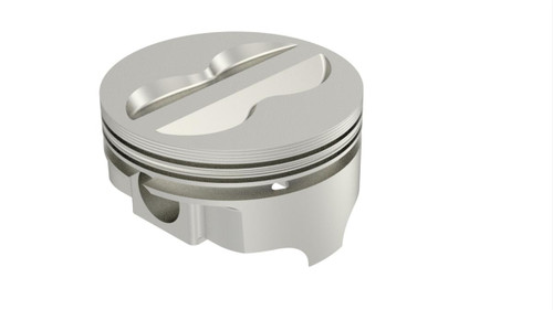 ICON Performance Pistons FHR Series Pistons IC9913-060