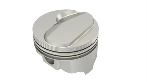 ICON Performance Pistons FHR Series Pistons IC9919-040