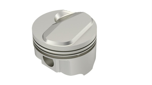 ICON FHR Series Pistons IC9948-030