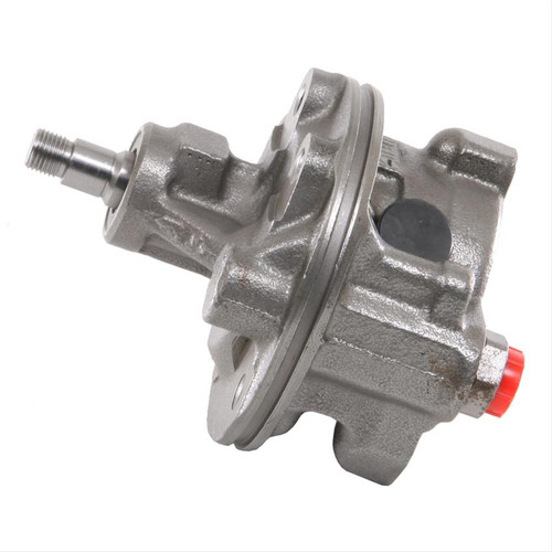 AGR Performance High Performance Power Steering Pumps 806256