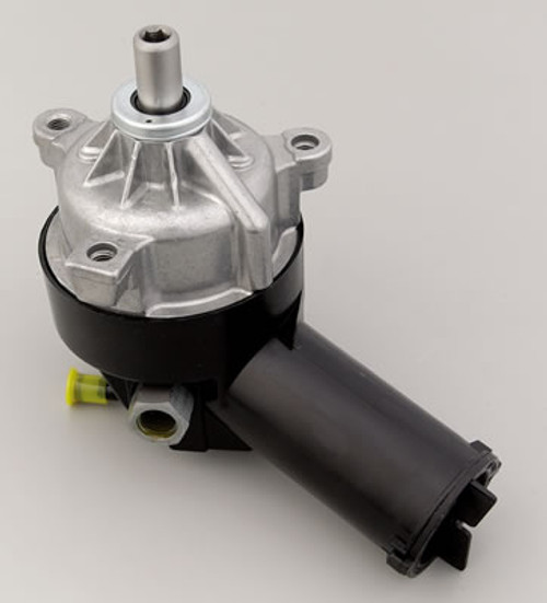 AGR Performance High Performance Power Steering Pumps 808156