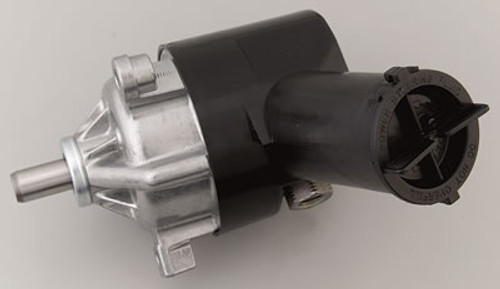AGR Performance High Performance Power Steering Pumps 809156
