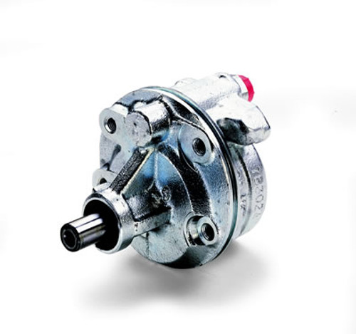 AGR Performance High Performance Power Steering Pumps 805324