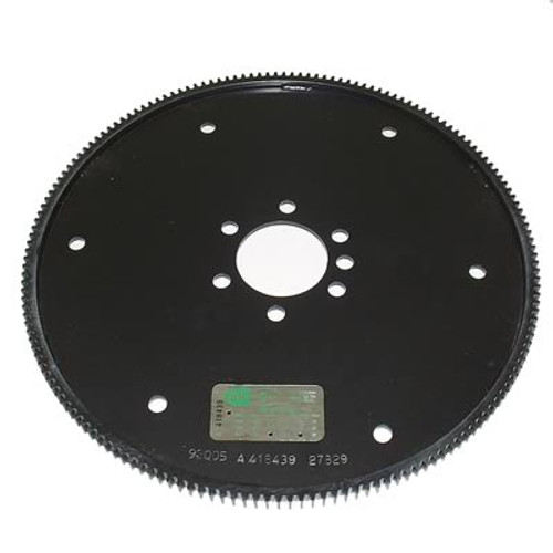 J.W. Performance The Wheel Flexplates 93000-X