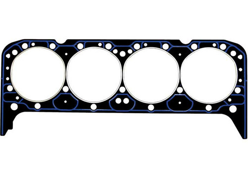 Big End Performance Head Gaskets Bulk 10 Pack 1003 BEP49100