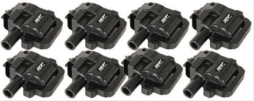 MSD Ignition Street Fire Coils 55088