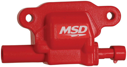 MSD Ignition Blaster OEM Replacement Coils 82658