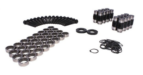COMP Cams GM LS Series Retrofit Trunnion Kits 13702-KIT