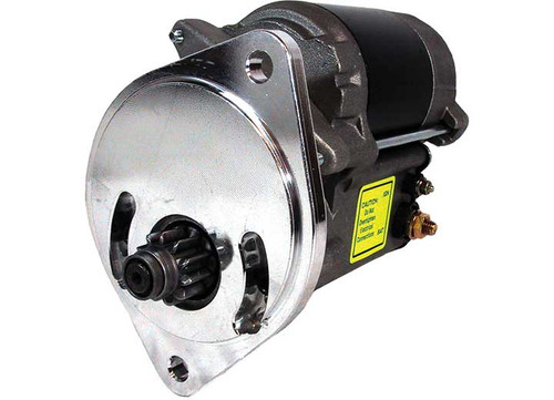 Big End Performance Small Block Ford Denso Starter BEP50017