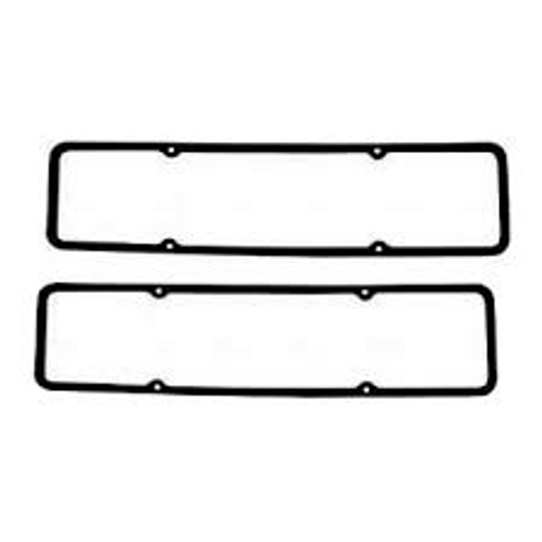 "SBC Small Block Chevy 1955-86 Perimeter Bolt Gasket .340"" Thick with 0.250"" Limiters"