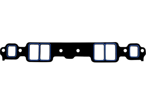 Big End Performance Intake Gaskets SBC 10 PK 5 Sets Manufactured By Felpro1205 BEP49200
