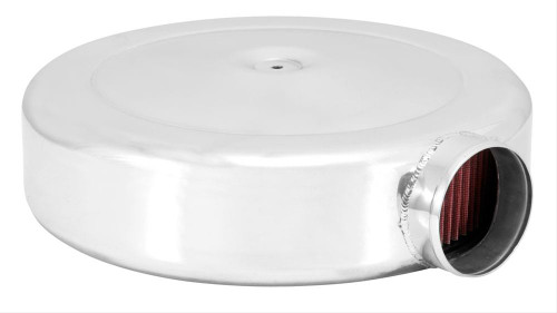 Spectre Performance Air Cleaner Assemblies 98679