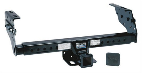 Reese Towpower Class III/IV Premium Receiver Hitches 37042