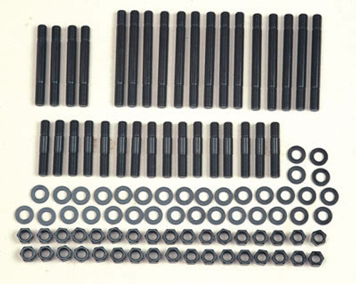 ARP Pro Series Cylinder Head Stud Kits 234-4316
