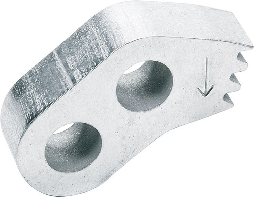 Allstar Performance Flexplate Flywheel Holding Tool SBC BBC ALL96426