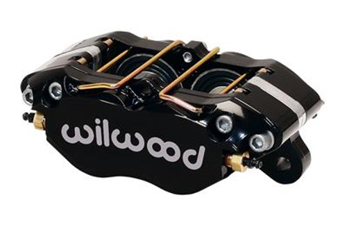 Wilwood Billet DynaPro Calipers 120-11482