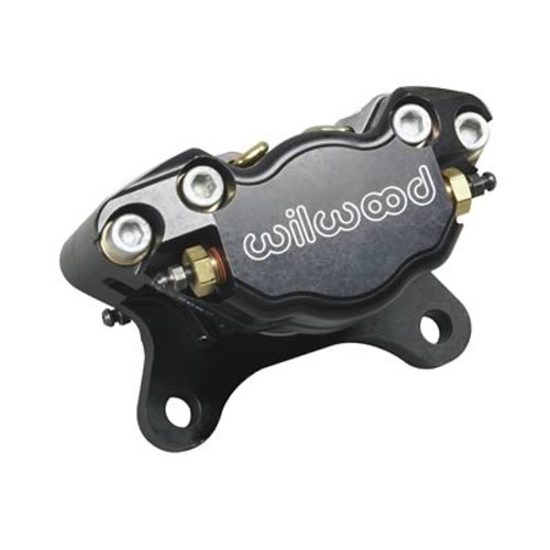 Wilwood Billet DynaPro Calipers 120-9687