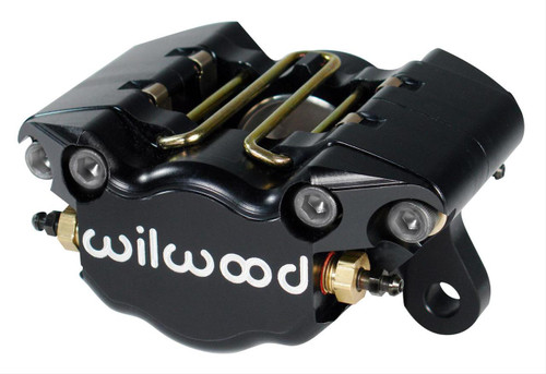 Wilwood Billet DynaPro Calipers 120-9688-LP