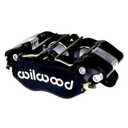 Wilwood Billet DynaPro Calipers 120-9691