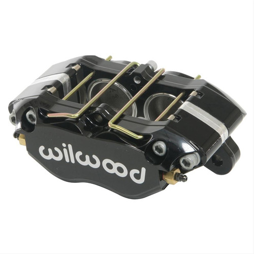 Wilwood Billet DynaPro Calipers 120-9693