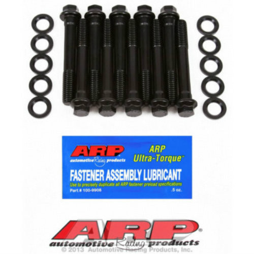 ARP Main Bolt Kits 135-5002