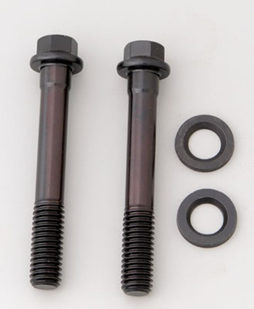 ARP Main Bolt Kits 134-5002