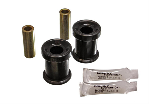 Energy Suspension Axle Pivot Bushings 15.3116G 15-3116G