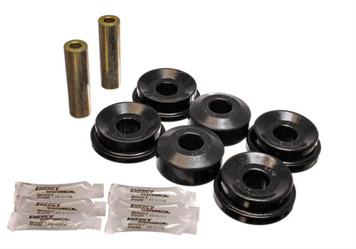 Energy Suspension Axle Pivot Bushings 15.3118G 15-3118G