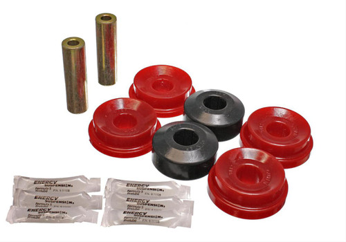 Energy Suspension Axle Pivot Bushings 15.3118R 15-3118R