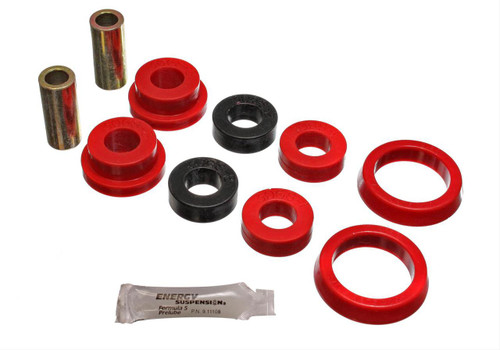 Energy Suspension Axle Pivot Bushings 4.3119R 4-3119R